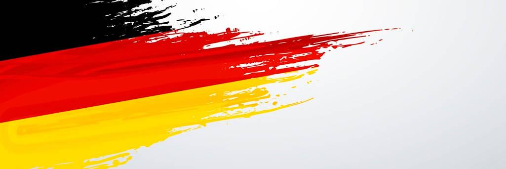 כרטיס סים לגרמניה